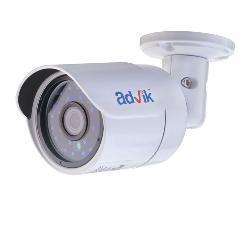 ADVIK 1.3 MP CCTV CAMERA AD-BCVIR2