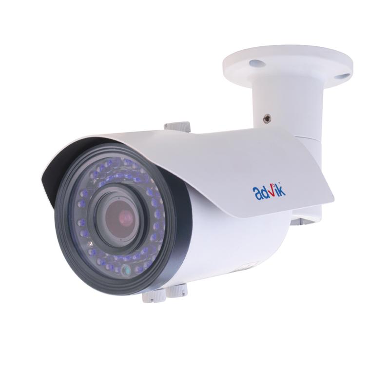 ADVIK 1.3 MP CCTV CAMERA AD-BCVIR6