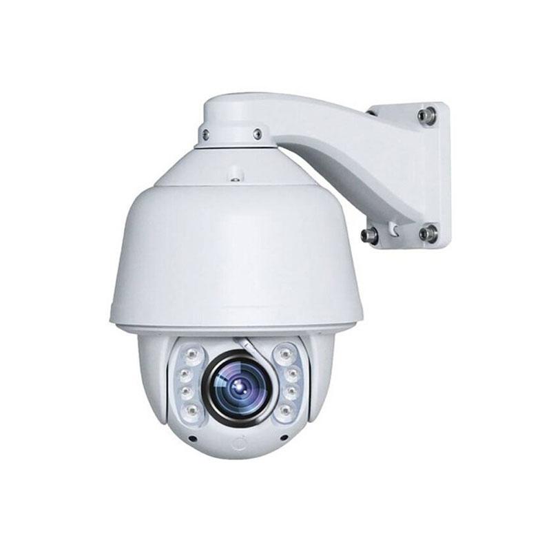 ADVIK 1.3 MP CMOS 36 X OPTICAL & 18 X DIGITAL ZOOM 100 METER NIGHT RANGE AD-IPCSD3613IR