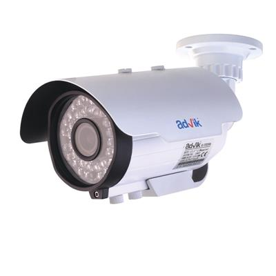 ADVIK 2 MP VARIFOCAL BULLET 2.8 MM AD-IPCB2VFR6 WDR 60 METER