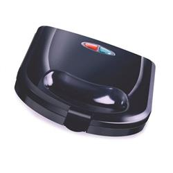 Baltra Hungry BSM- 216 Sandwich Maker