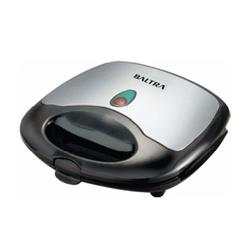Baltra BSM-215 750-Watt Breakfast Toaster