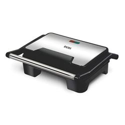 Baltra BTG-106 750-Watt Apetizer Toaster