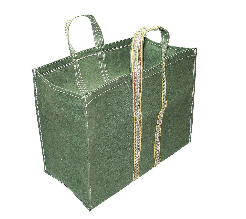 Carry bag 50 Special