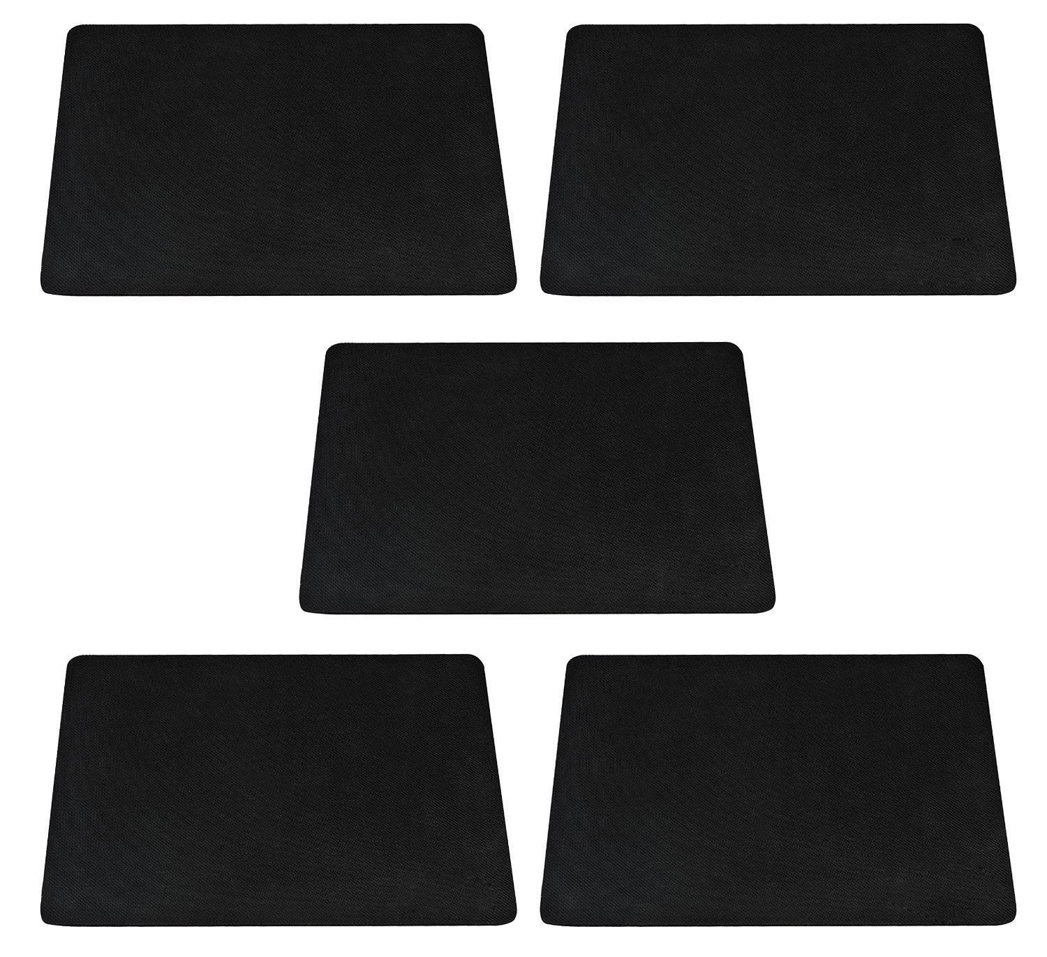 3mm Mouse Pad -5 pack
