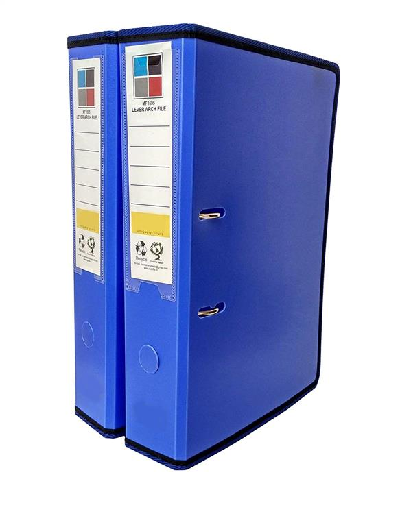 Box file series-01