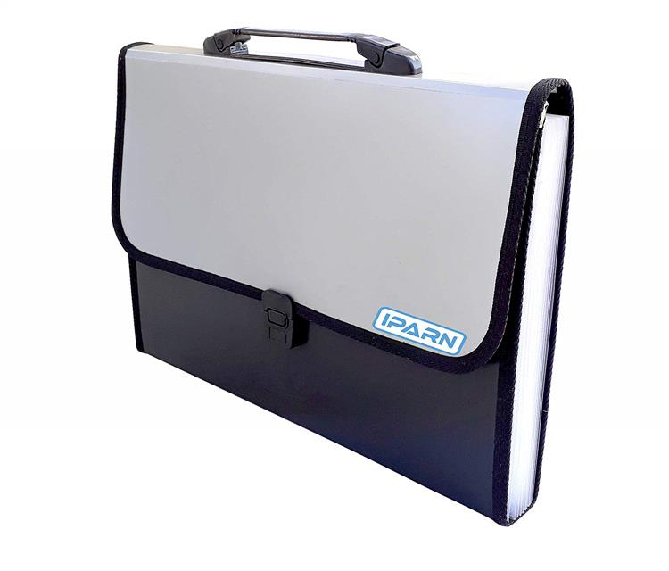 Expandable F/C Size File Folder-01