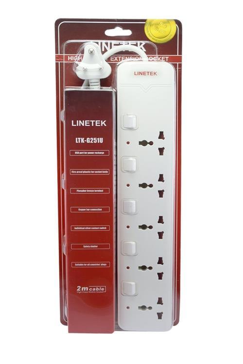 Linetek-LTK- G251U