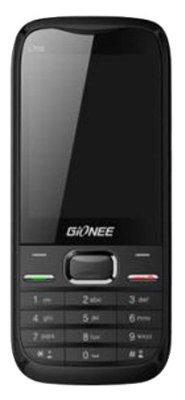 Gionee L 700