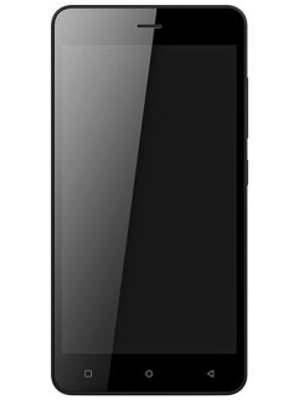 GIONEE P5W BLACK
