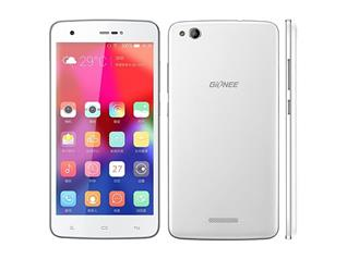 GIONEE SMARTPHONE V6L WHITE