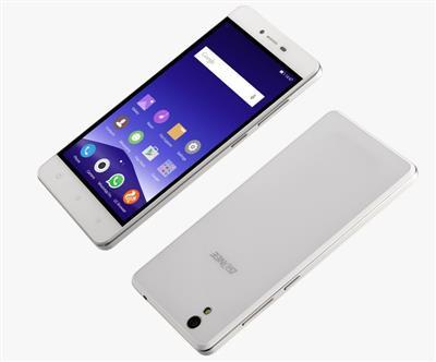 GIONEE F103 SMARTPHONE 2GB