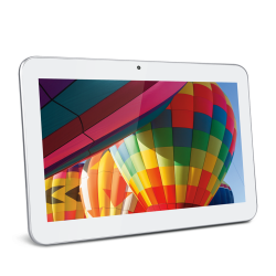 IBALL SLIDE 3G 1026-Q18 TABLET