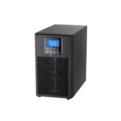 IBALL NIRANTAR ONLINE UPS 3001E (3 KVA) WITHOUT BATTERY