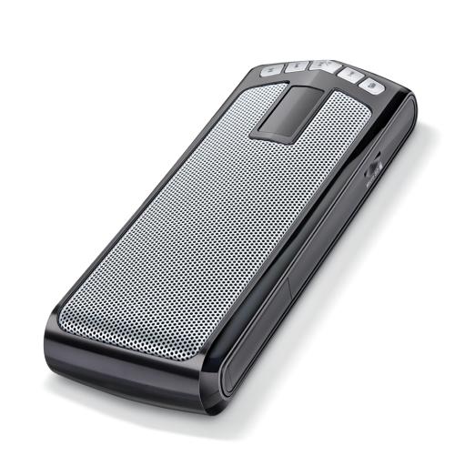 iBall Portable X4