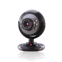 IBALL C20.0 WEBCAM