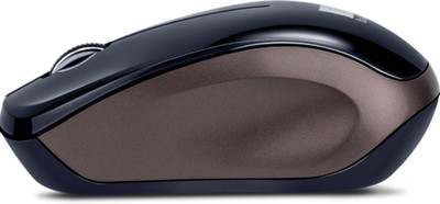 IBALL FREEGO BT03 BLUETOOTH MOUSE