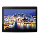 IBALL 1035 Q90 3G TABLET