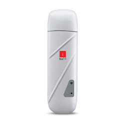 iBall 21Mbps WiFi Data Card