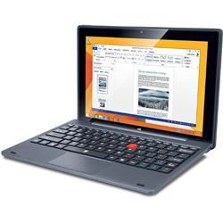 iBall WQ149R 3G