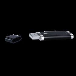 iBall Bluetooth USB Audio receiver