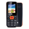 IBALL KING 1.8D DUAL SIM MOBILE PHONE- BLACK