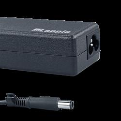 iBall HP 90W Laptop Power Adapter (Model: LPA-8090H)