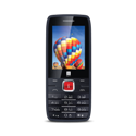 IBALL MAJESTIC 2.4D