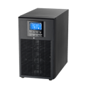 IBALL NIRANTAR ONLINE UPS 10003E (10 KVA) WITHOUT BATTERY