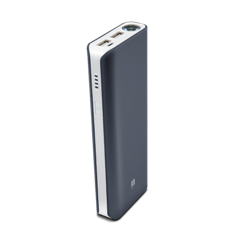 iBall Power Bank(PB - 11007)