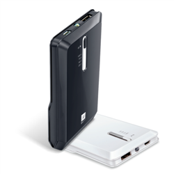 iBall Power Bank (PB-5202)