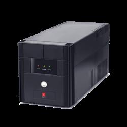 iBall Nirantar UPS-1080V (1KVA)