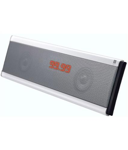 IBALL BLU FI X7 BLUETOOTH SPEAKERS