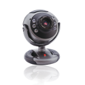 IBALL CHD20.0 WEBCAM