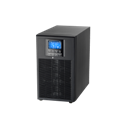 IBALL NIRANTAR ONLINE UPS 1006B 1 KVA WITH 3X9AH BATTERY