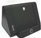 IBALL TOUCHY G9  SPECIAL SPEAKER FOR MOBILE PHONES