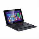 iBall Slide WQ 149 Tablet