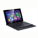iBall Slide WQ 149 Tablet