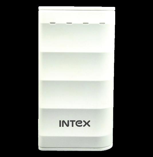 Intex VPOWER BANK PB-4K