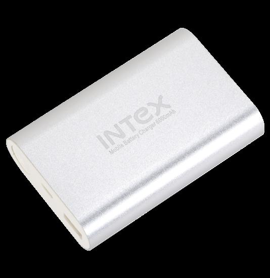 Intex POWER BANK IT-PB6K