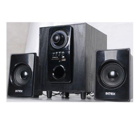 INTEX IT-155