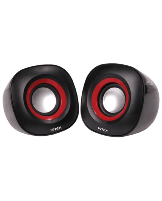 Intex COMPUTER M/M SPEAKER IT-355