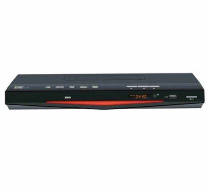 Intex DVD Player N-66