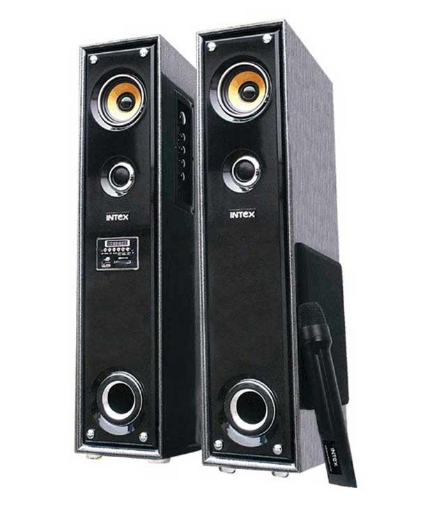 Intex IT-10500SUF Plus