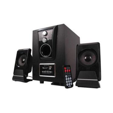 Intex IT-2425D SUF