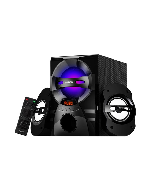 Intex IT-2525 SUF GLO