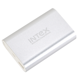 Intex POWER BANK IT-PB6K