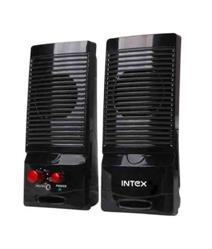 Intex Computer M/M speaker IT-Shine