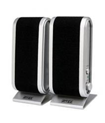 Intex Computer Multimedia Speaker IT-455W