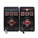 Intex 2.0 DJ-215K SUFBT